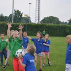 Schoolkorfbal 2016 066 (1280x850).jpg