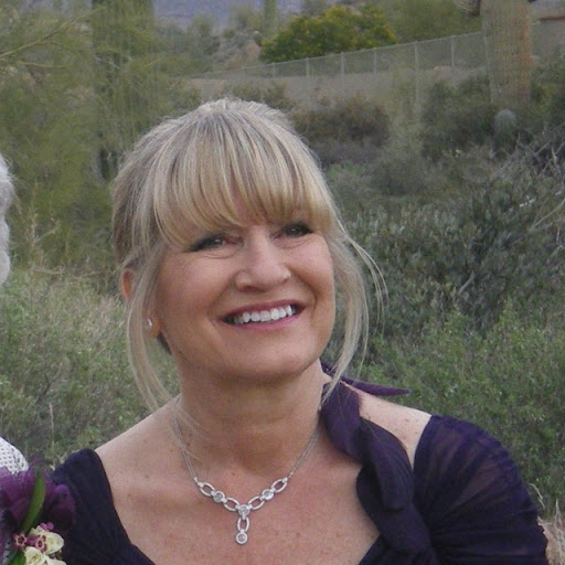 Debbie Metzger
