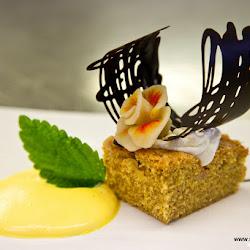 Dessert 04.06.13-2868.jpg
