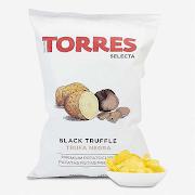 Torres crisps