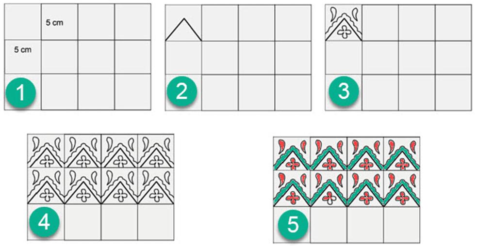 Kunci Jawaban Halaman 111, 113, 114, 115 Tema 4 Kelas 3