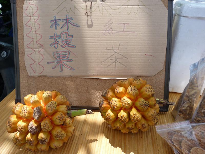 TAIWAN Ile de Lanyu - P1010427.JPG