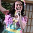 JKT48 Japan Hokkaido Promotion AEON Mall Jakarta Garden City 29-10-2017 280