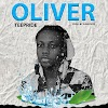 [BangHitz][Music] Tee Pride – Oliver  @Teepride9  @sayflexxyb