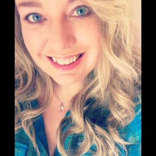 College Of The Mainland Nursing >> Laura Schreiber - Address, Phone Number, Public Records | Radaris