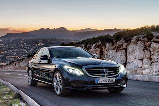 2014-Mercedes-C-Serisi-01