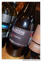 slobodne-vinarstvo-alternativa-2013