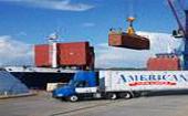 Empresa transporte Canalejas de Peñafiel