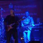 Kehlenbacher Rock-Nacht_130615__060__Pitchfork.JPG