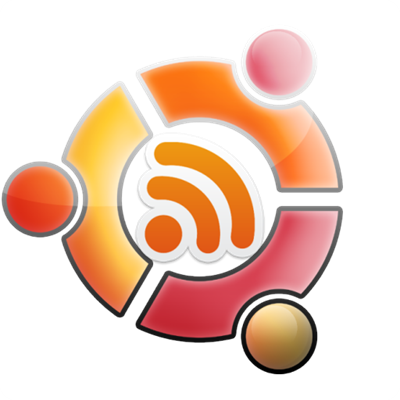 rss-icon-feed-512x512