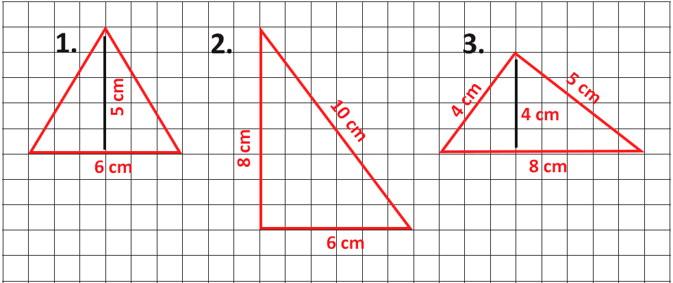 Kunci Jawaban Halaman 126, 127, 128, 129, 130, 131 Tema 4 Kelas 4