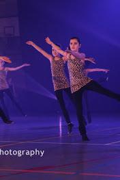 Han Balk Voorster dansdag 2015 ochtend-4000.jpg