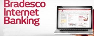 internet-banking-bradesco