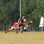 photo_091101-l-56.jpg