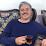 Mohammad Hosseini's profile photo