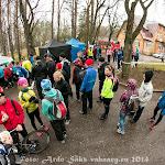 2014.04.12 Tartu Parkmetsa jooks 3 - AS20140412TPM3_462S.JPG