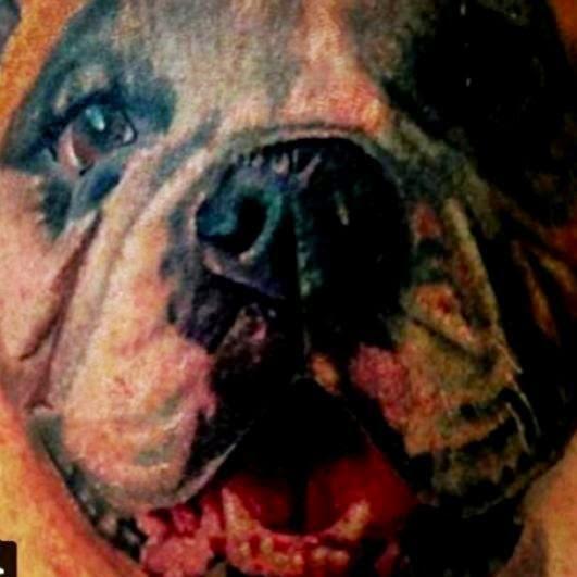 Best Houston Tattoo Artists  Top Shops amp Studios