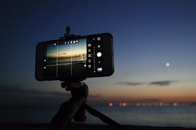 Daha İyi Akıllı Telefon Fotoğrafları Çekmek İster misiniz? Profesyonel Fotoğrafçılardan Bu 10 İpucunu Deneyin