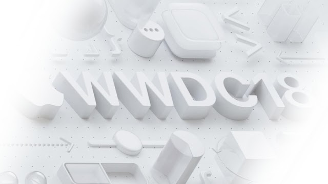 Report Suggested This Year's WWDC To Focus On Software, With Hardware Coming Later