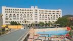 Golden Day Hotel