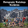 Photography Workshops Worldwide