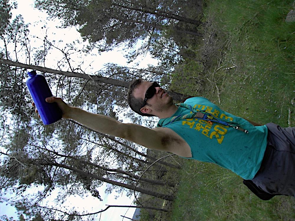 Sortida Reforestació 2007 - PICT1481.JPG