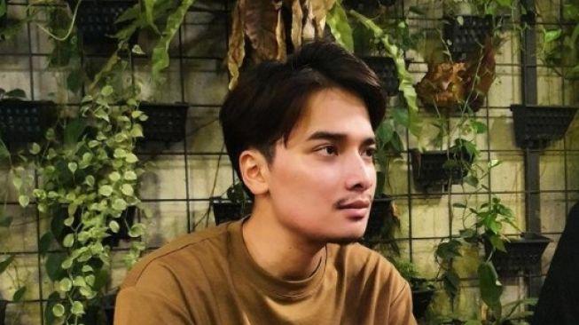 Ditagih Audit Dana Umat, Alvin Faiz Bahas soal Penghancur Mental