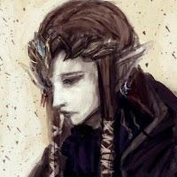 Leri Underside's avatar