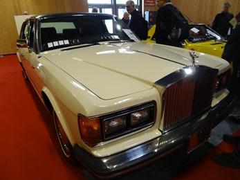 2019.02.07-022 Rolls-Royce 25000 €