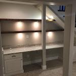 basement-finishing-remodeling-utah.jpg