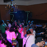 90er Jahre Party - Photo 95