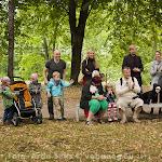 2013.07.19 Lõhnavad Tartu Hansapäevad - AS20130720THP_218S.jpg