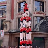 Barcelona-Can Jorba 10-04-11 - 20110410_182_4d7_CdB_Barcelona_Can_Jorba.jpg