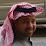 Talal Arraimi (Almokhtari)'s profile photo