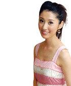 Chie Tanaka  Actor