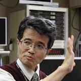 2014 Japan - Dag 6 - marjolein-IMG_0883-0557.JPG