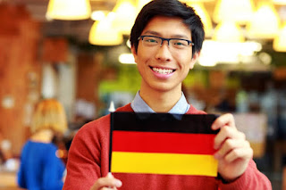 How To Apply For Germany Student Visa In 2021