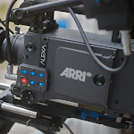 SxS Direct to Edit Recorder.jpg