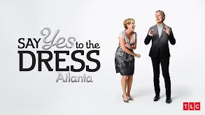 Say Yes to the Dress: Atlanta thumbnail