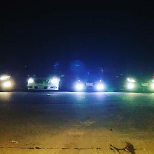 シビック FK7 ハッチバックのカスタム事例画像 NONNPIKO☆P.Pさんの2019年12月14日20:25の投稿