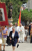 1207 Fiestas Linares 372.JPG