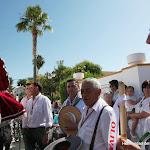 CaminandoalRocio2011_362.JPG