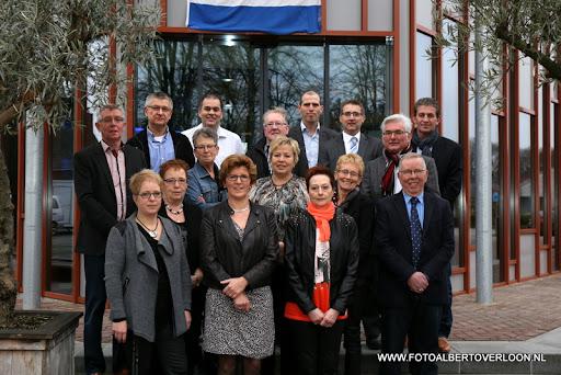 opening nieuw gemeenschapshuis De Pit overloon 22-11-2013 (22).JPG