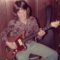 1970s-Jacksonville-29