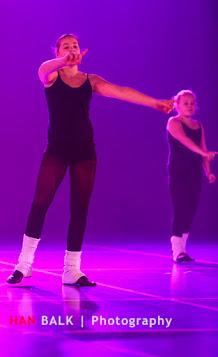 Han Balk Voorster Dansdag 2016-3215.jpg