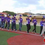 Apertura di wega nan di baseball little league - IMG_0923.JPG