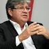 João Azevedo diz que não é momento para tratar de impeachment de Bolsonaro e defende prorrogação de auxílio
