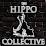 The Hippo Collective's profile photo