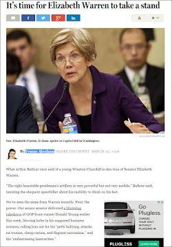 20160323_1200 It's time for Elizabeth Warren to take a stand (Globe).jpg