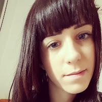 Jen O' Regan's avatar